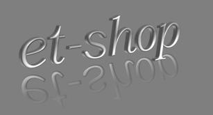 et-shop